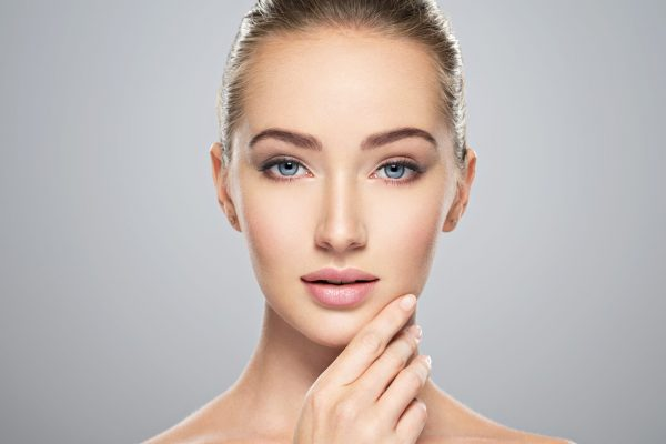 Chin Fillers - Your Skin Doctors