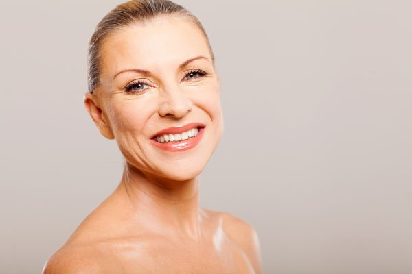 Your Skin Doctors - Anti Ageing Injections